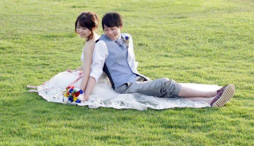 薬剤師と結婚するメリット(婚活で人気の資格「薬剤師」)