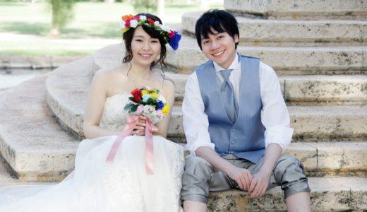 結婚式のおすすめ余興6選(みんなの体験談から)