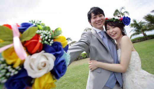 【結婚に焦りは禁物】焦りに注意して、本当に幸せな結婚をするための7つの心得