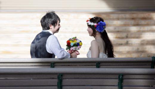 結婚式での素敵なサプライズを教えてください。