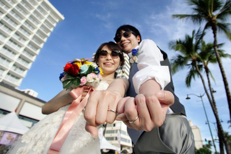 男性 婚活 ブログ アラフォー