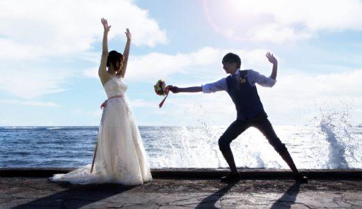 結婚しようと思ったけど、冷めた理由は?その時どうしましたか?