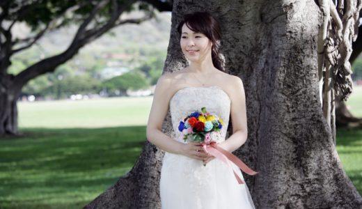 【先輩たちの結婚式の費用】結婚資金はいくらかけた?その金額でどんな結婚式になった?