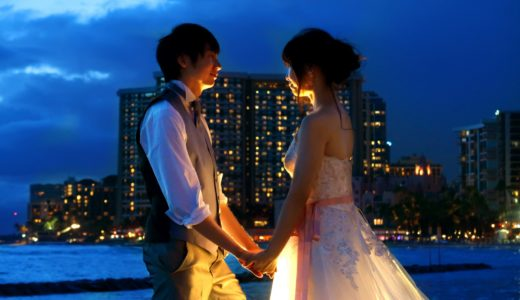 婚活パーティに足しげく参加した経験を踏まえたメリットとデメリット