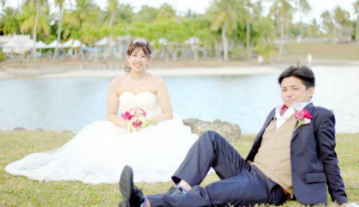 男性が結婚式に出席する際に着るスーツのマナー(結婚式のスーツの選び方)