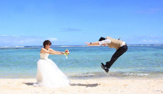 結婚の不安は?そのまま結婚して後悔した?不安を払拭した方法は?